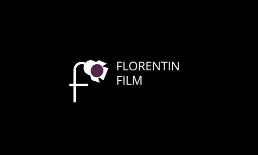 FLORENTINFILM