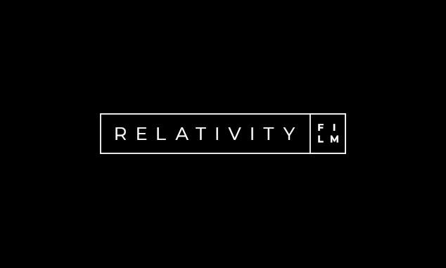 RELATIVITYFILM