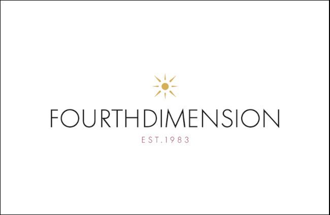Fourthdimension