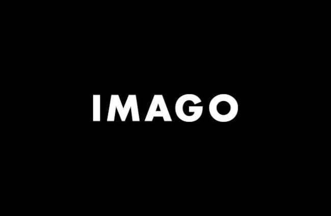 IMAGO Camera