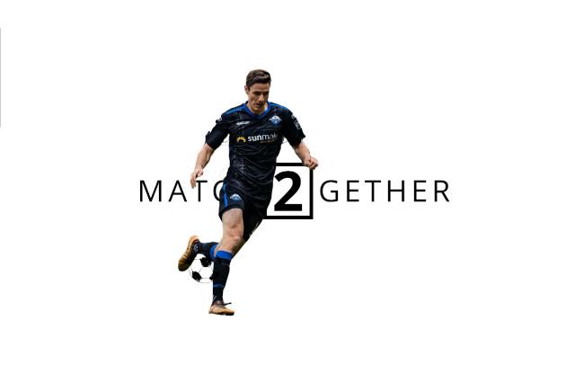 Match2gether