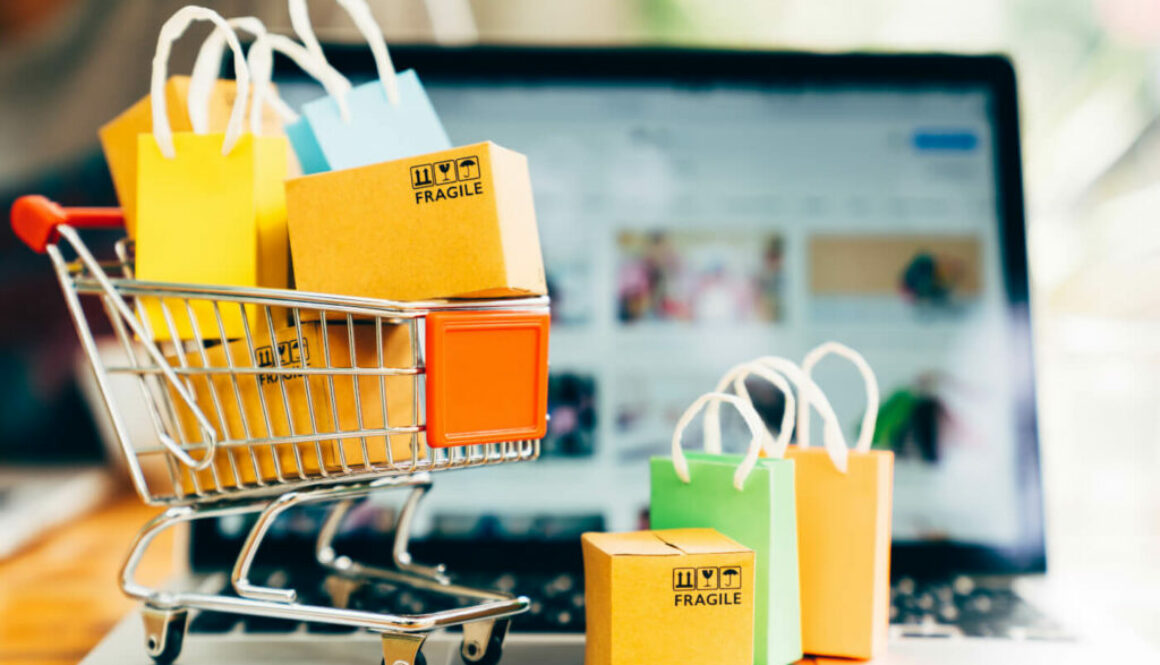 E-Commerce-Trends 2021